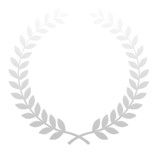 Best Dance Club 2017