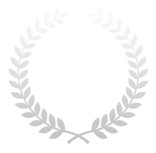 Best Nightclub 2017