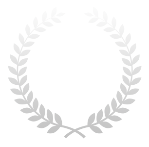 BEST NIGHTCLUB 2018