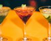 3 Cocktails That Won't Destroy Your Diet Plans